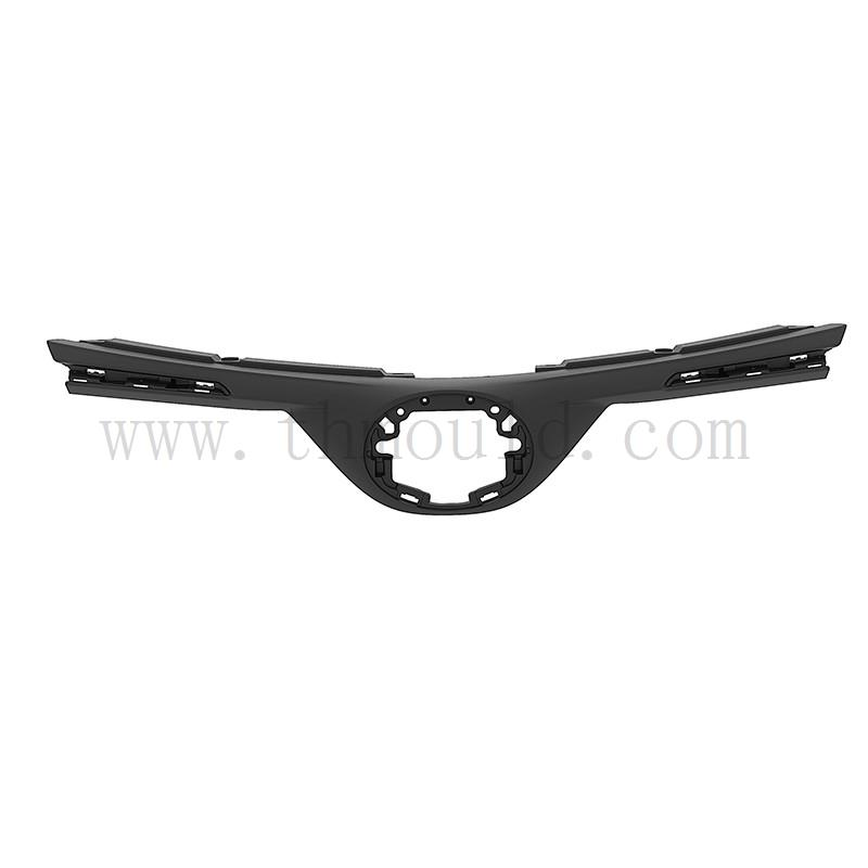 Grille Mold for Toyota